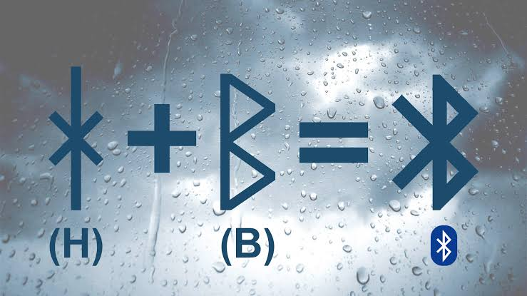 Bluetooth History & How Bluetooth got its name